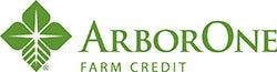 ArborOne Farm Credit