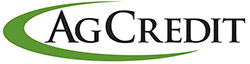 Central Kentucky AgCredit