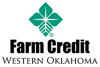 Farm Credit of Western Oklahoma