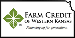 Farm Credit of Western Kansas