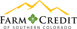 Farm Credit of Southern Colorado