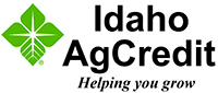 Idaho AgCredit