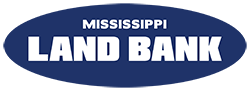 Mississippi Land Bank