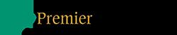 Premier Farm Credit