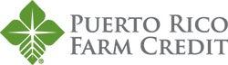 Puerto Rico Farm Credit